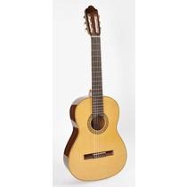 Esteve Esteve 1-SP/630 Classic Series klassieke gitaar