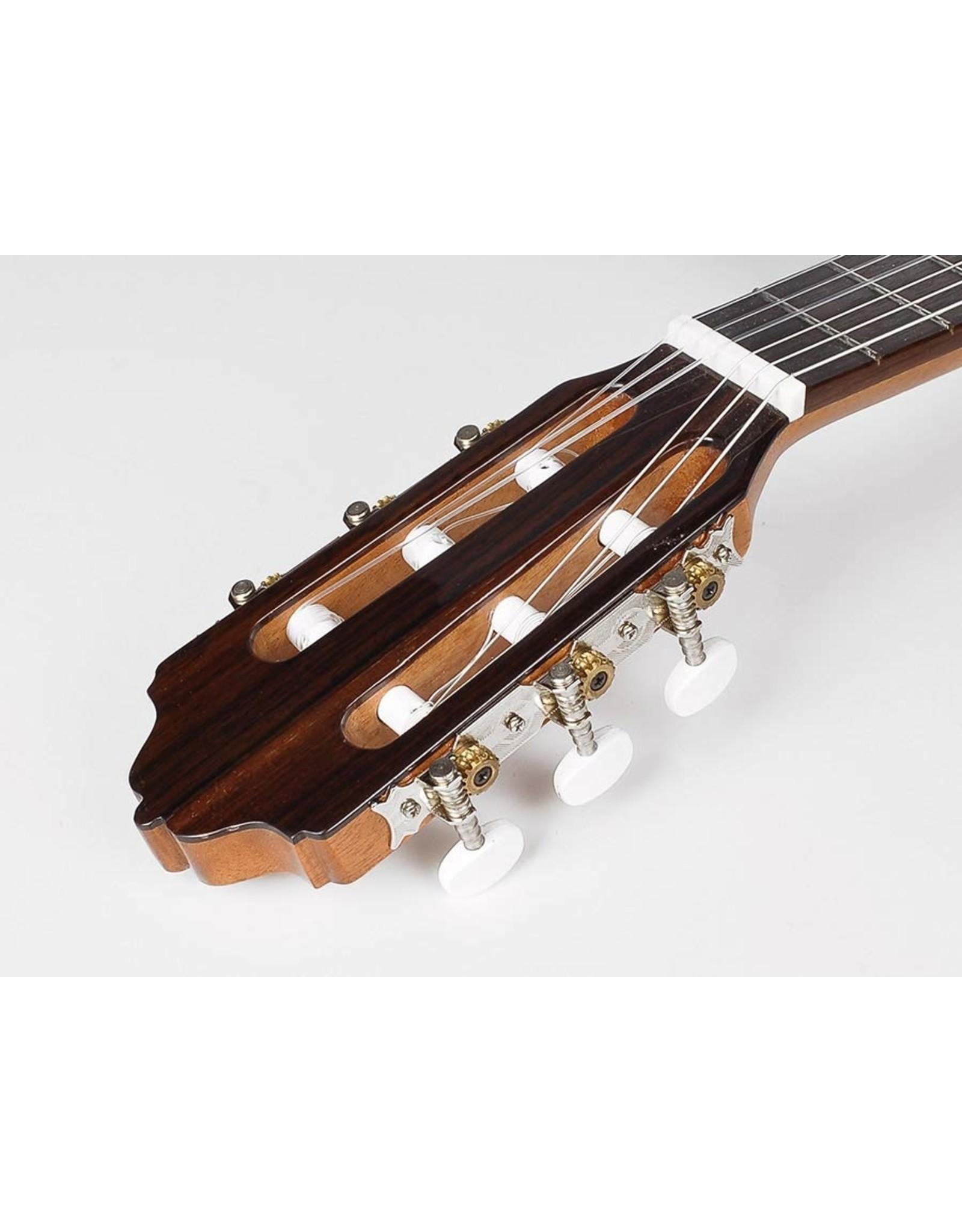 Esteve Esteve 1-SP Classic Series klassieke gitaar