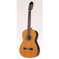 Esteve Esteve 3-CD Classic Series klassieke gitaar