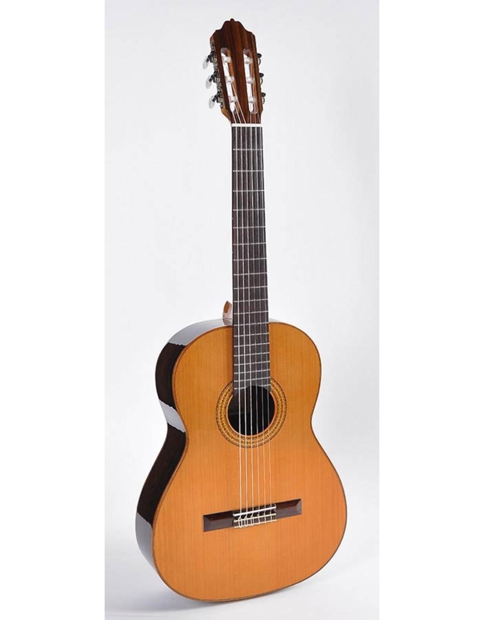 Esteve Esteve 3Z-CD Classic Series klassieke gitaar