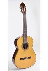 Esteve Esteve  3Z-SP Classic Series klassieke gitaar