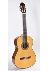 Esteve Esteve 5-SP Classic Series klassieke gitaar