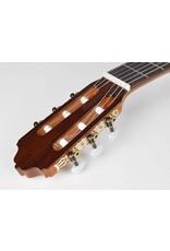 Esteve Esteve 6PS-CD Classic Series klassieke gitaar massief ceder top