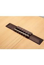 Esteve Esteve  Segura-CD Organic Series Organic Series klassieke gitaar
