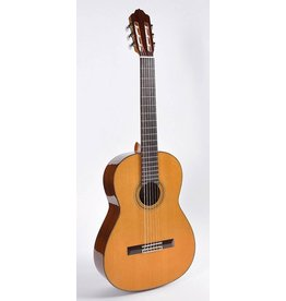 Esteve Esteve 7SM-CD Classic All Solid klassieke gitaar