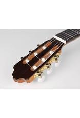 Esteve Esteve  7SR-CD Classic All Solid klassieke gitaar