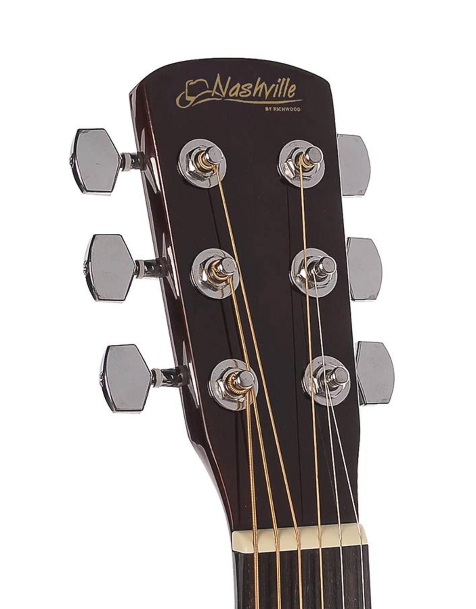 Nashville Nashville GSD-60-NT