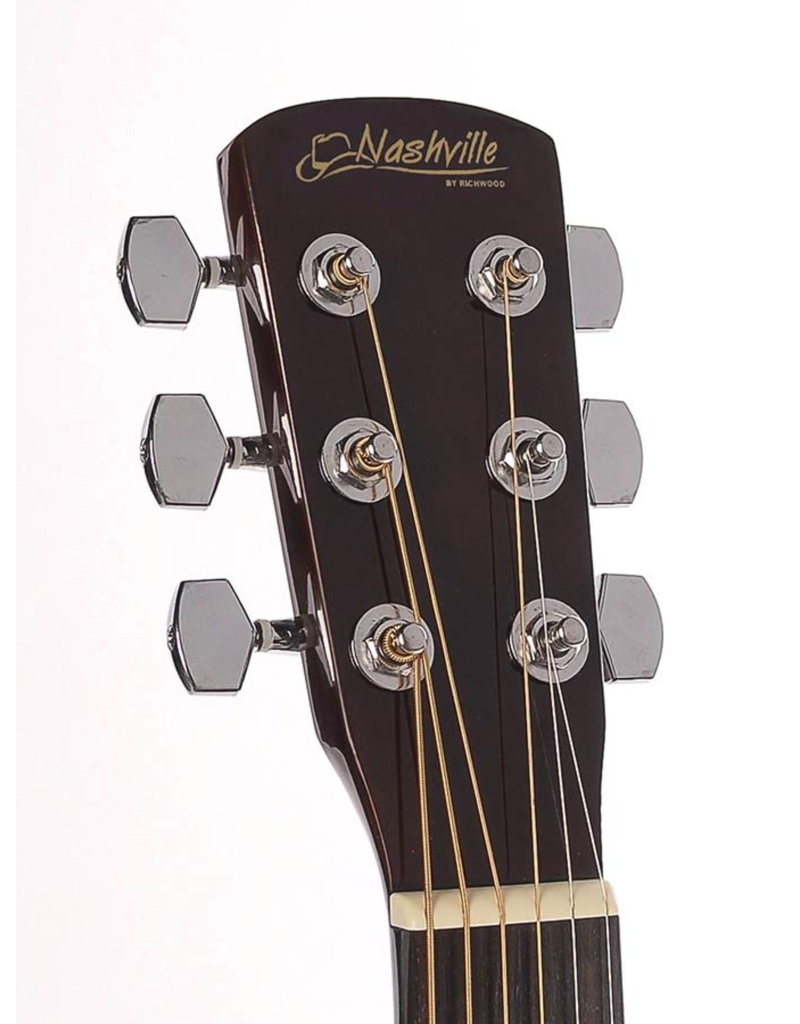 Nashville Nashville GSA-60-NT