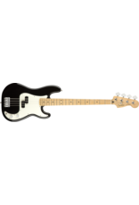 Fender Fender Player P bass  MN BLK