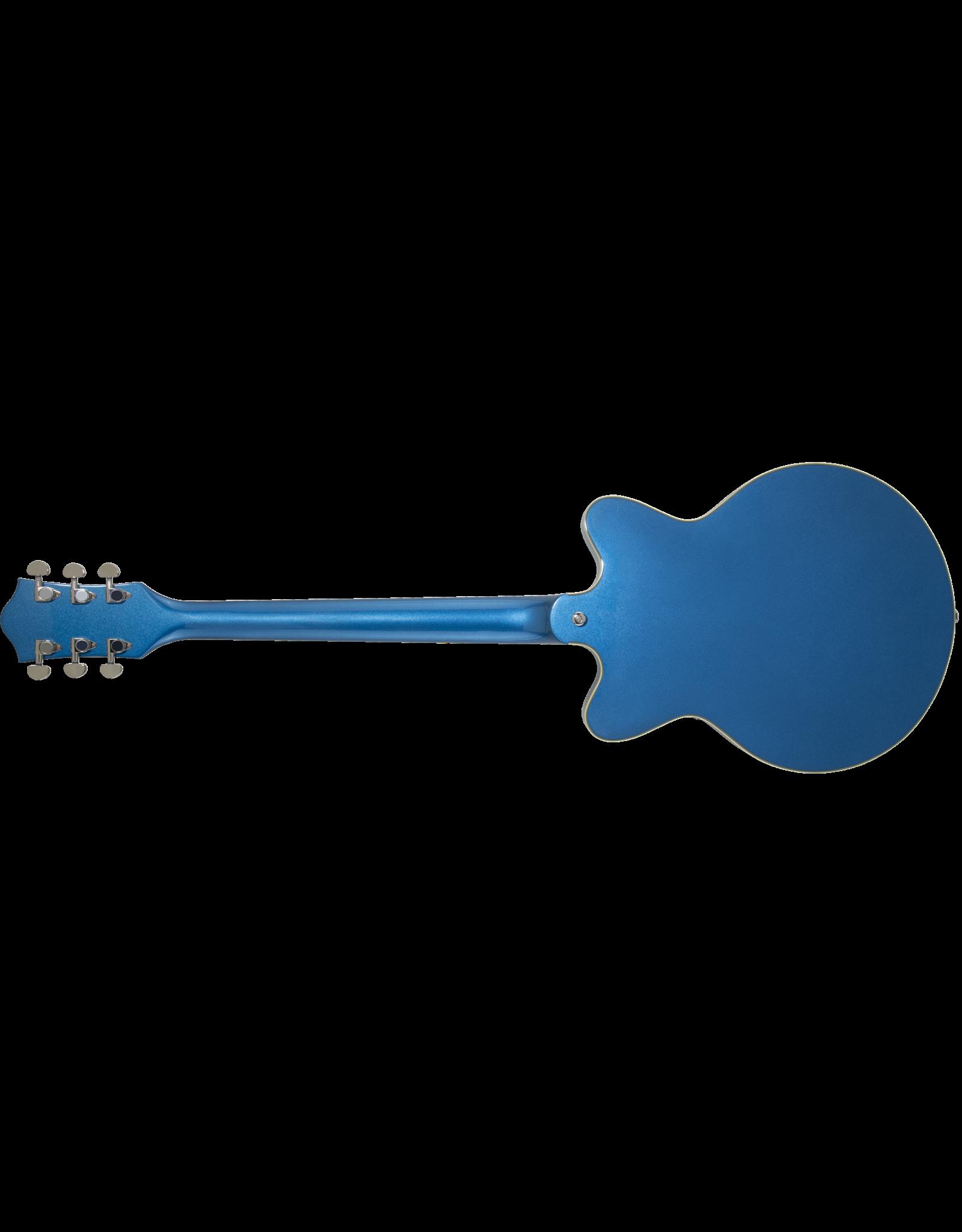 Fender Gretsch G2655T Streamliner Fairlane Blue