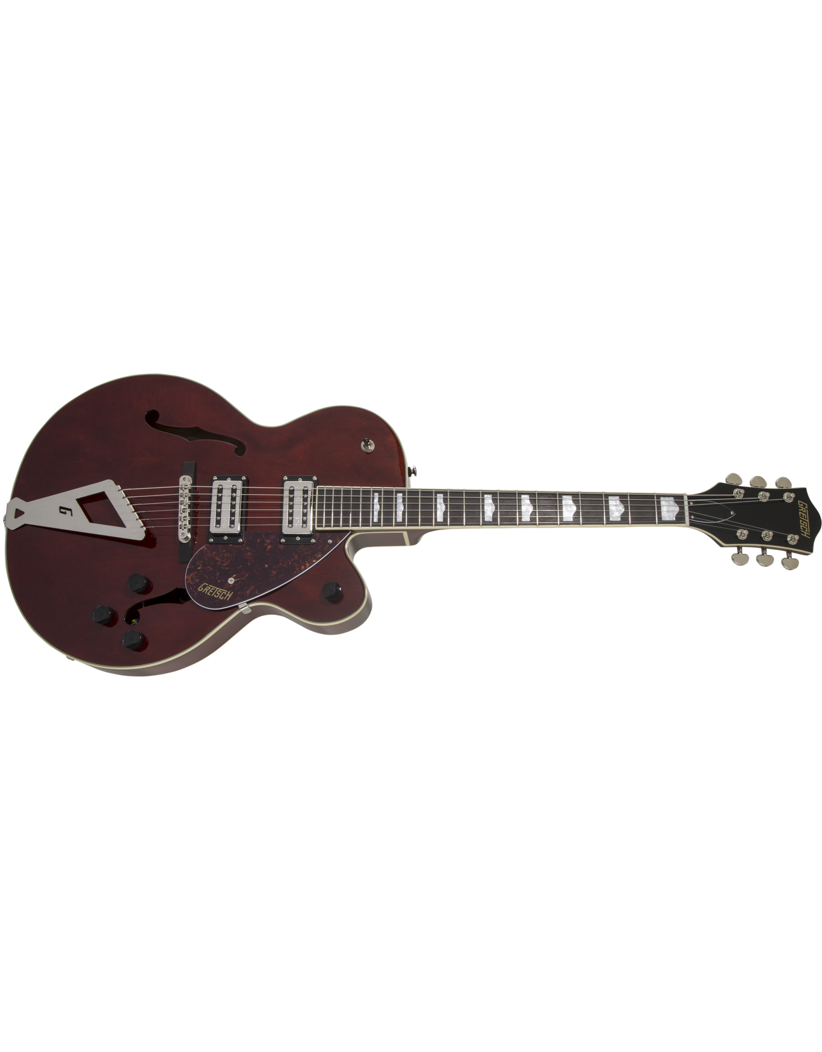 Gretsch Gretsch G2420 Streamliner Walnut