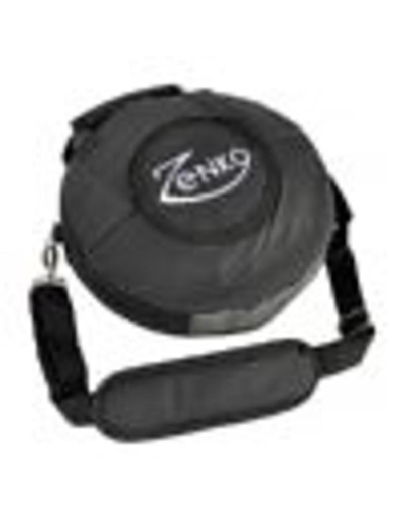 Zenko Zenko Tonguedrum Akebono + Bag