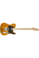 Squier Squier Affinity Telecaster Butterscotch Blonde MN