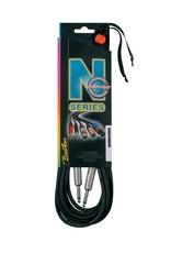 Boston Boston GC-500 jack Kabel 6 meter neutrik