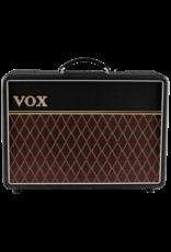 Vox Vox AC10C1 Amp