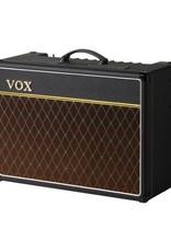 Vox Vox AC15C1 Amp