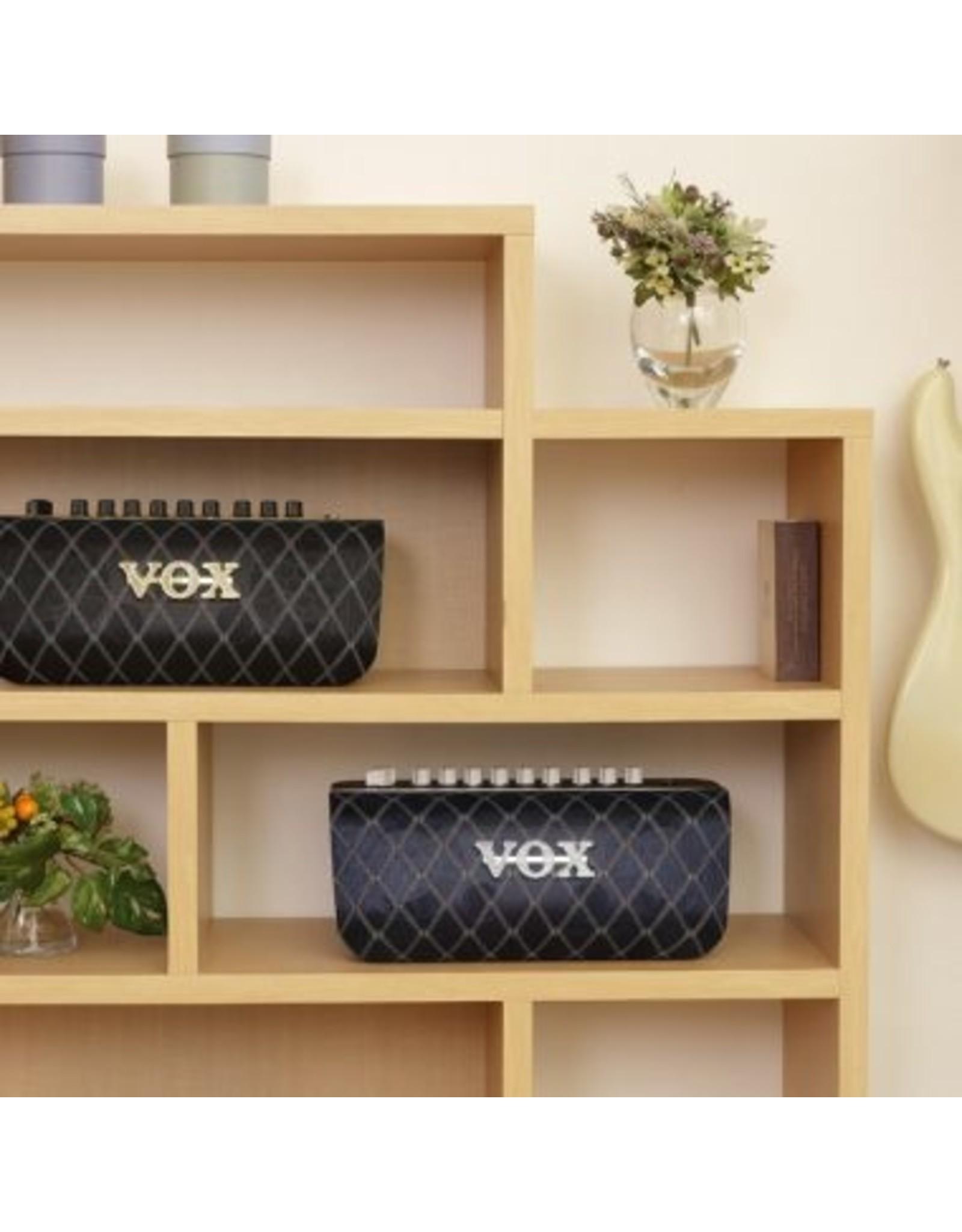 Vox Vox Adio Air Gt Amp