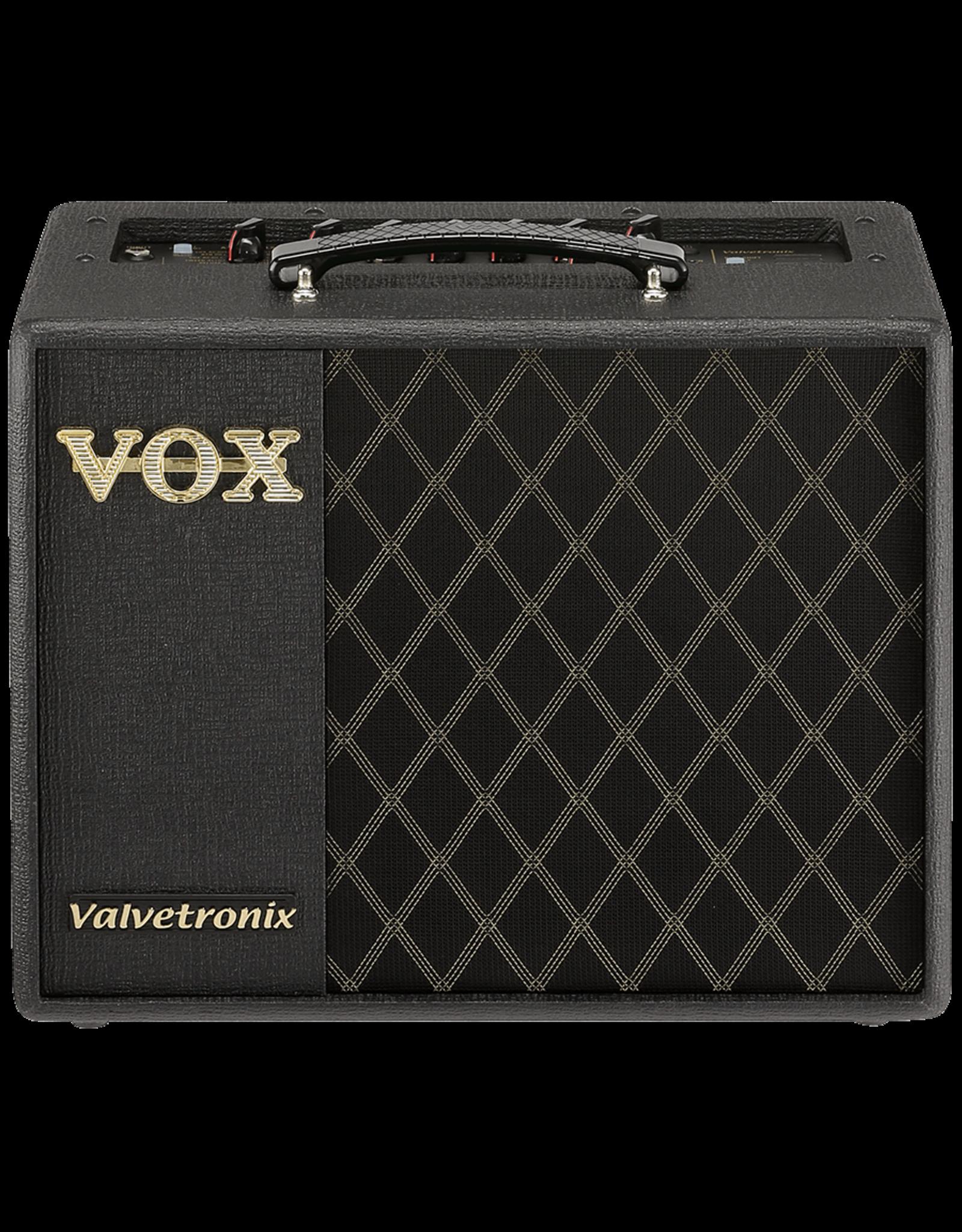 Vox Vox VT20X Amp
