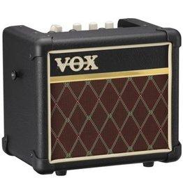 Vox Vox Mini 3 G2 Classic Amp