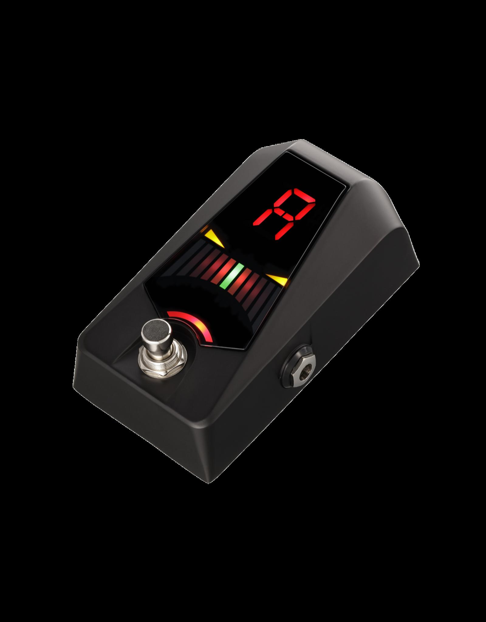 Korg Korg Pitchblack Advance Tuner PB-AD