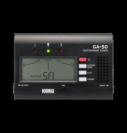Korg Korg Ca-50 Tuner