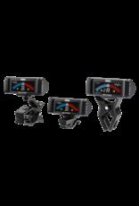 Korg Korg AW-LT100M Tuner