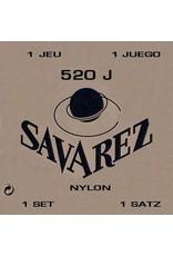 Savarez Savarez 520-J Klassieke snaren