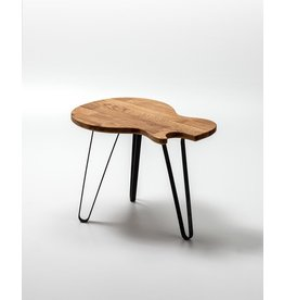 Ruwdesign Ruwdesign Coffee Table Single Cut
