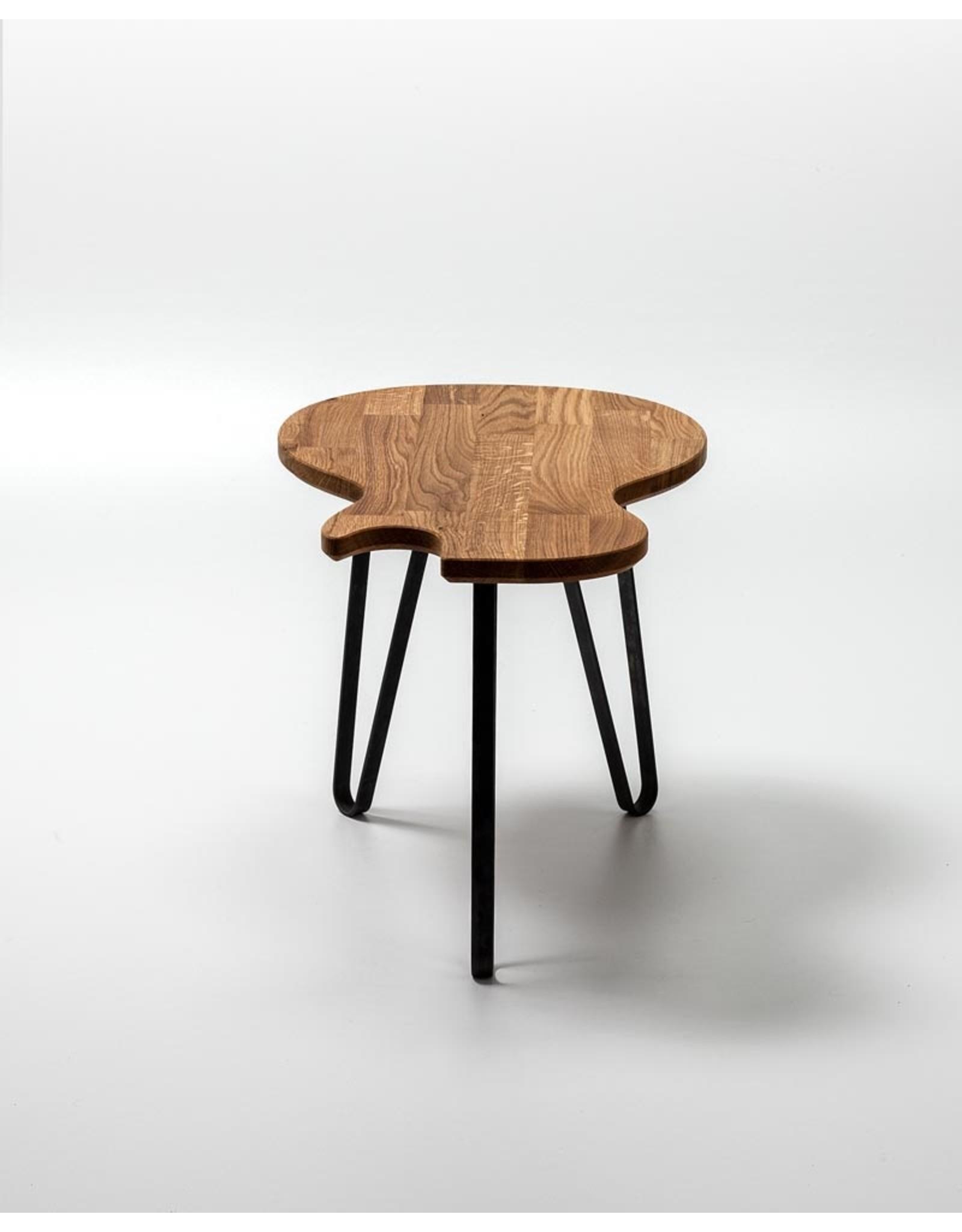 Ruwdesign Ruwdesign Coffee Table Single Cut