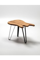 Ruwdesign Ruwdesign Coffee Table S-model