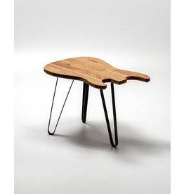 Ruwdesign Ruwdesign Coffee Table S-model