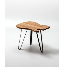 Ruwdesign Ruwdesign Coffee Table T-Model
