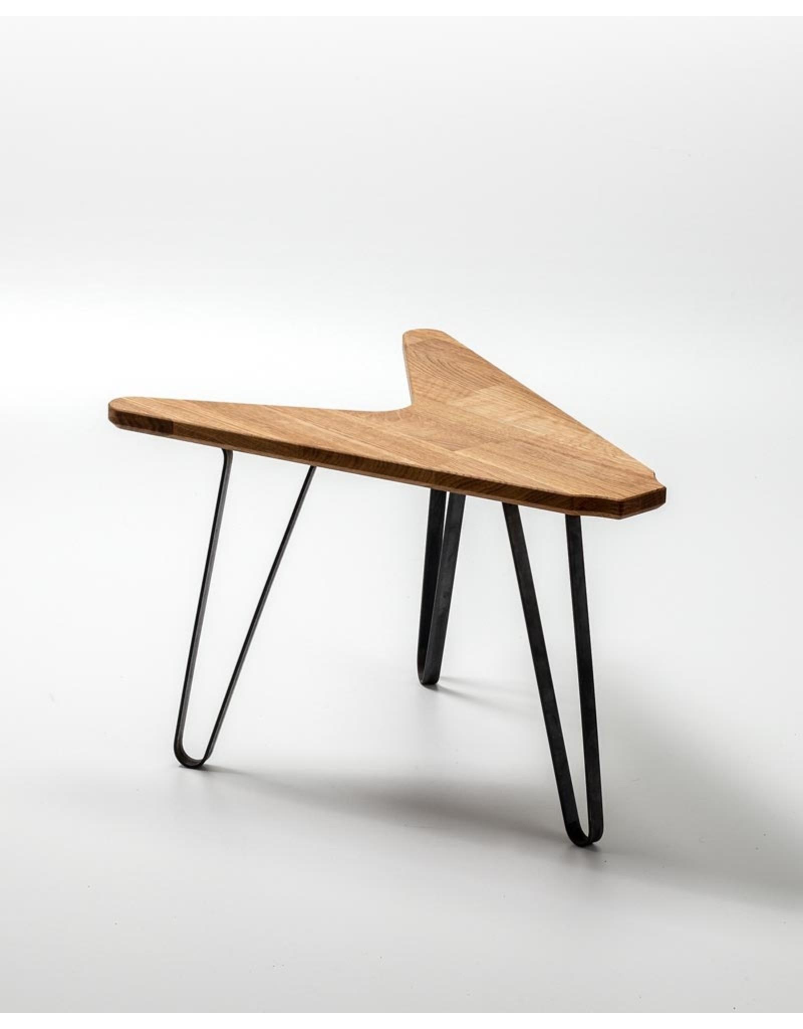 Ruwdesign Ruwdesign Coffee Table The V