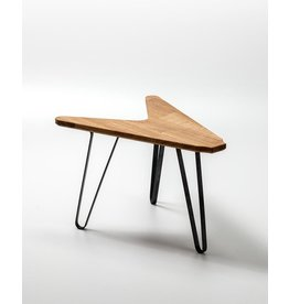 Ruwdesign Ruwdesign Coffee Table The V