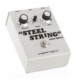 Vertex Vertex Steel String Overdrive