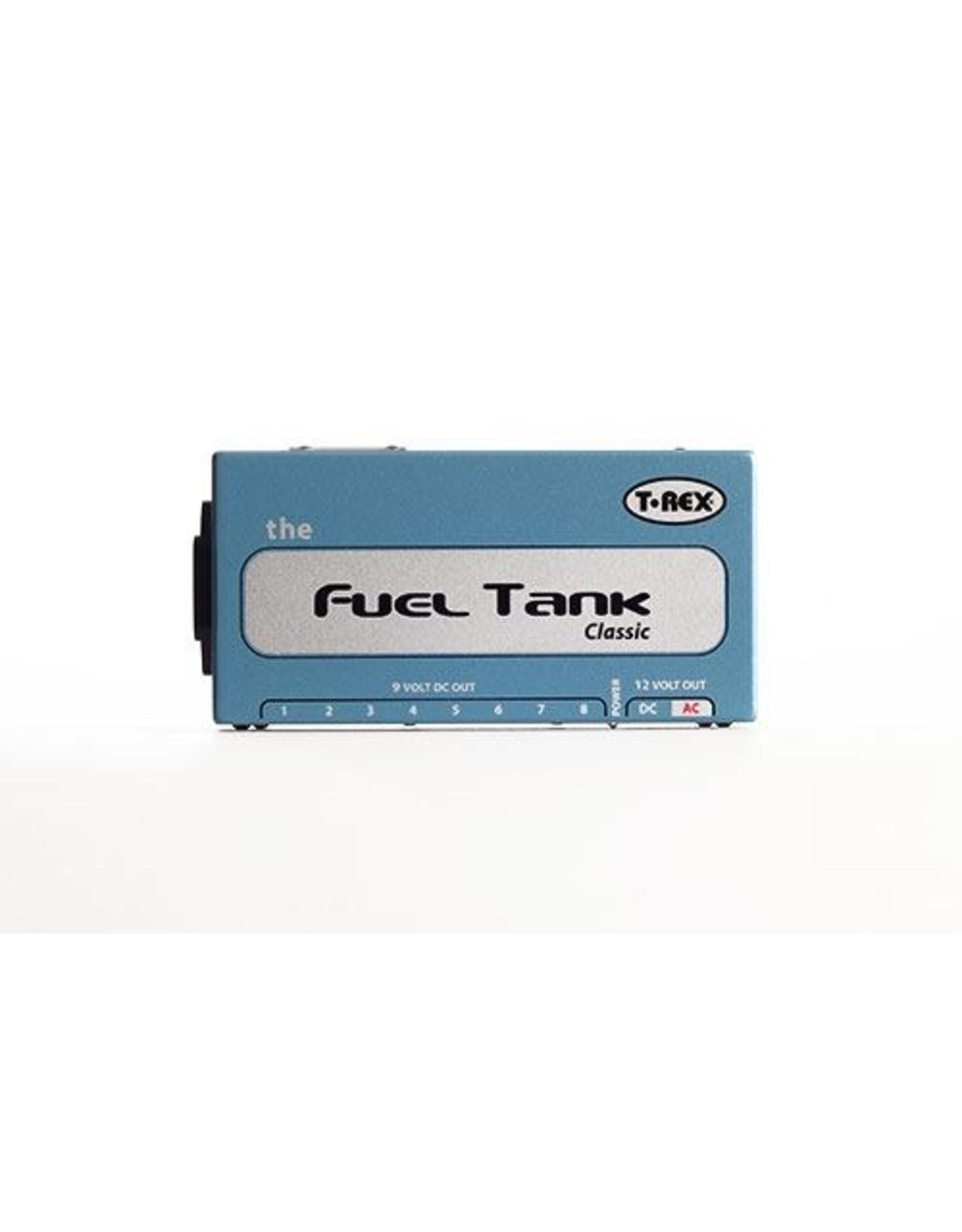 T-Rex T-Rex Fueltank Classic