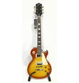 Revelation Revelation RTL59 Les Paul HB Honeyburst