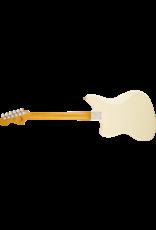 Squier Squier J Mascis Jazzmaster vintage white