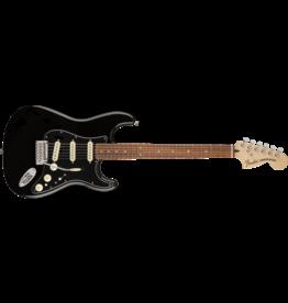 Fender Fender Deluxe Stratocaster PF Black