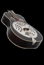 Recording King Recording King Maxwell series resonator RR-36-VS