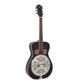Recording King Recording King Maxwell series resonator RR-36-VS