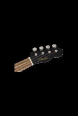 Fender Fender Venice Soprano BLK WN