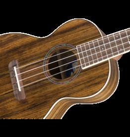 Fender Fender Rincon Tenor Ukulele V2 Natural OV