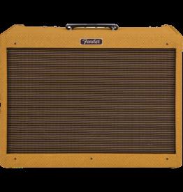 Fender Fender Blues Deluxe Reissue Amp