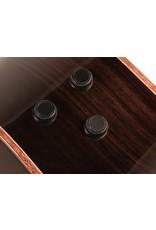 Mayson Mayson EMERALD Limited Edition marquis cutaway