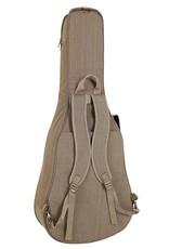 Mayson Mayson Solero Limited Edition marquis cutaway