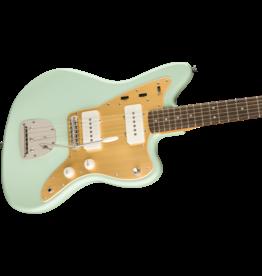 Squier Squier FSR Classic Vibe 60s Jazzmaster Surf green