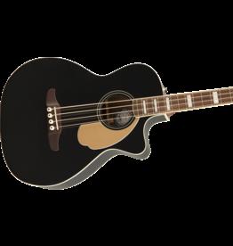 Fender Fender Kingman Bass V2 JTB