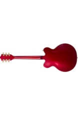 Gretsch Gretsch G2622TG P90 Streamliner Limited Candy Apple Red