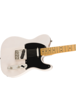 Fender Squier Classic Vibe 50s Telecaster White Blond